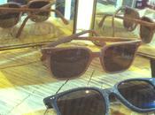 Scoop Green Fashion Waiting révolutionne lunette soleil