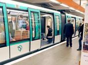 Après Bouygues, Orange annonce aussi couverture stations métro parisien