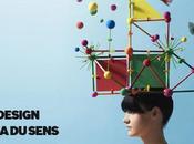 [Concours inside] Samsung lance concours design vous défi #SamsungDesignAwards
