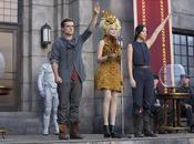 [J'ai Hunger Games L'embrasement