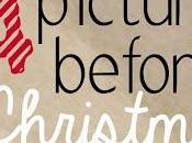Pictures Before Christmas récap deuxième semaine