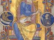 Trésors manuscrits enluminés