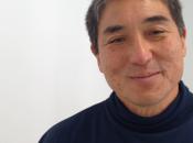 lundis Kawasaki Paris erreurs éviter pour entrepreneurs
