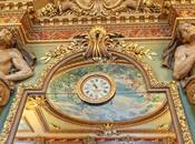 Visite déco Bibent Toulouse