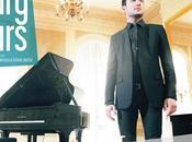 Michal (Star Academy revient avec spectacle mêlant l'univers Chopin musique pop.