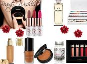 Wishlist noel christmas whishlist