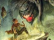 cycle démons L'homme Rune Peter Brett
