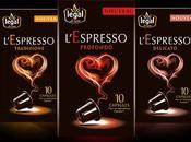 a-T-Il Place Pour Nouveau Concurrent Nespresso