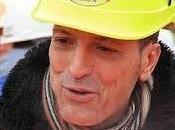 Édouard Martin tête liste européennes ArcelorMittal t'il tenu engagements