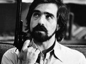[CYCLE] Martin Scorsese n'avait asthmatique