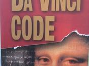 Vinci code, Brown