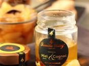 {noël 2013} Chutney poires miel cognac pour votre foie gras joli cadeau vous offrir