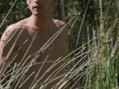 L'inconnu (2013): prisonniers sexe