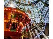 Jours fêtes Grand Palais Décembre 2013 Janvier 2014