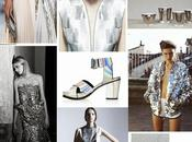 *METALLIC MOOD# Christmas Gifts#1