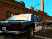 Grand Theft Auto Andreas disponible Android