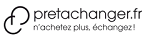 Pretachanger.fr
