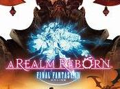 moment: Final Fantasy Realm Reborn