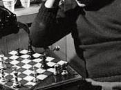 Quizz échecs Marlon Brando