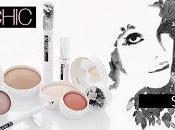 concours Calendrier l'Avent gagnez produits maquillage STUDIO PARIS
