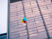 davidkamerov: Bye, Balloons. davidkamerov.tumblr.com