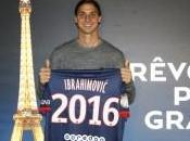 PSG-Neveu Ibrahimovic, Kate Moss football