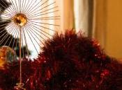attendant Noël…