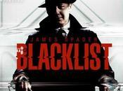 Black List silence complot (les Nouvelles Séries Saison 2013 2014)