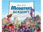 films 2013: Animation