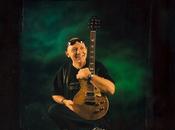 Meet MAGIX Music Pro: Bill Liesegang