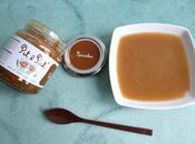 crème dessert diététique speculoos konjac (sans oeufs)