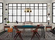 Interior Design lovers live here Neybers Ludivine Moure