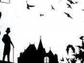 """Quand l'auteure """"Frankenstein"""" laisse deviner zones d'ombre..."""