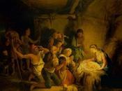 tempore Nativitatis. Ricercar Consort fête Noël avec Johann Sebastian Bach