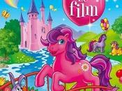 Petit Poney-Le Film