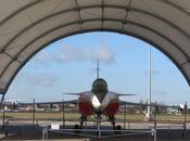 musée l'Air l'Espace
