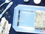Foie gras pistaches cuisson micro-ondes pour nuls