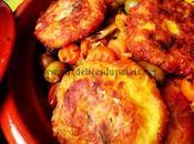 Tajine poulet olives carottes champignons