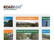 Apple rachète l'entreprise cartographie BroadMap Catch