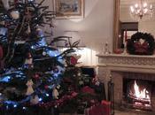 Noël terminé…