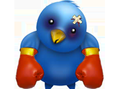 Twitter'n troll