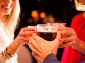 Cinq conseils pour limiter consommation d'alcool Topsante.com