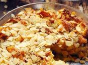 Rôtissage pieds devant cheminée croissants perdus pomme myrtilles programme dimanche
