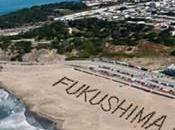 Fukushima radiation hits Francisco