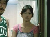 Tsunami familial Japon (puissante étude mœurs caractère derrière carcans)