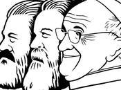 Chrétiens gauche