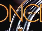 Once Upon Time Saison Wonderland meilleur pire Contes.