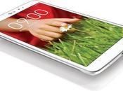 tablettes Android l'année 2013