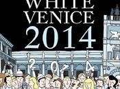 Vivez réveillon Nouvel 2014 direct Venise