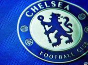 Mercato-Chelsea budget pour transferts